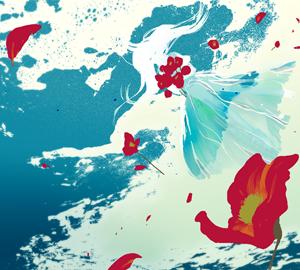 水の戯曲#1~#3